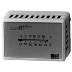 JOHNSON CONTROLS T-4506-204